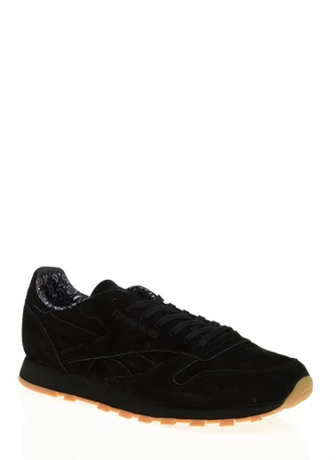 Cl Leather Tdc-Reebok